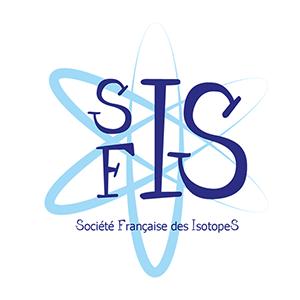sfis3